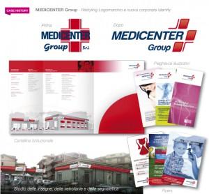 immagini-Medicenter